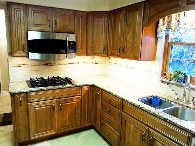 Home Improvements Interior Home Designs Kitchen Renovations Renovating  Renovation Cost Saving Tips