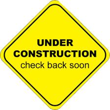 under_construction_300x300