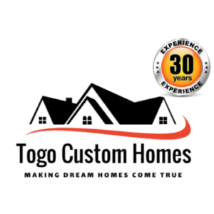 30yrs_Experience_w_TogoLogo